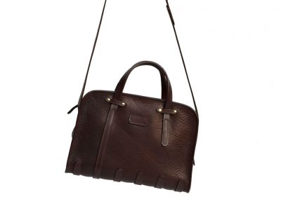 Leather-Business-Bag-2