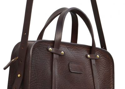 Leather-Business-Work-Bag-3