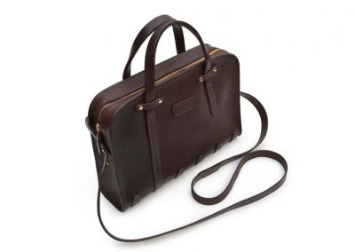 Leather-Business-Bag-4