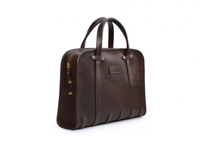 Leather-Business-Bag