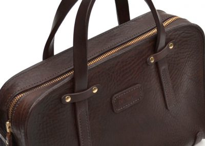 Leather-Business-Bag-5