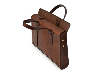 Leather-Work-Bag-Gallery-14