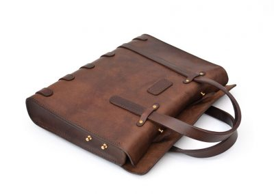 Leather-Work-Bag-Gallery-15
