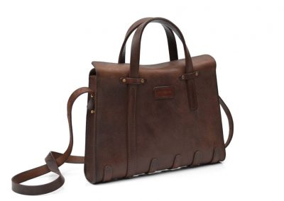 Leather-Work-Bag-Gallery-17
