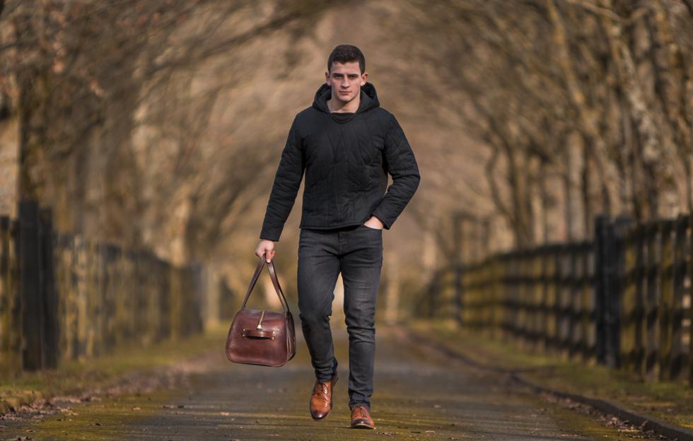 832f4becd9 Leather-Sports-Holdall-Duffel-Bag-16