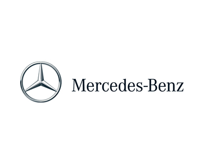 Mercedes-Benz feature with MyVan.com