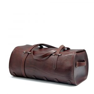 DE-BRUIR-Leather-Bags---Duffle-Bag