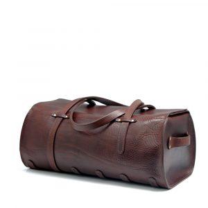 DE-BRUIR-Leather-Bags---Duffle-Bag