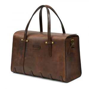 DE-BRUIR-Leather-Bags--Pilots-Flight-Bag