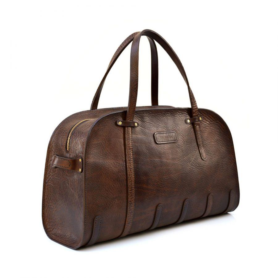 DE-BRUIR-Leather-Bags---Travel-Bag