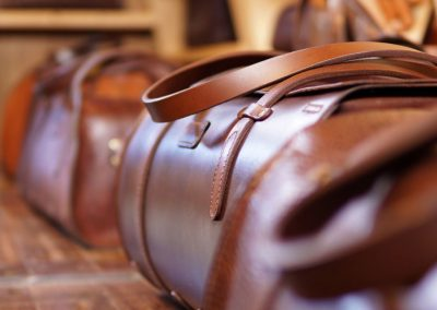 DE-BRUIR-Leather-Duffel-Bag-gallery10