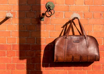 Leather-Holiday-Travel-Bag-Gallery-10
