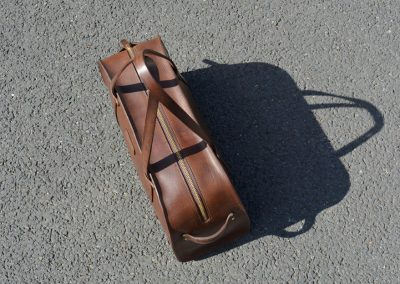 Leather-Holiday-Travel-Bag-Gallery-7