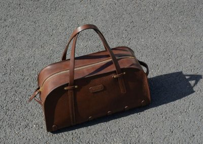 Leather-Holiday-Travel-Bag-Gallery-8
