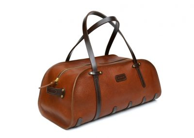 DE-BRUIR-Leather-Sports-Bag-4