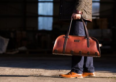 Leather-Sports-Holdall-Duffel-Bag-16