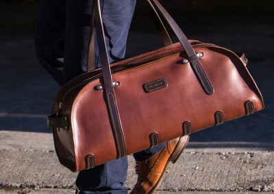 Leather-Sports-Holdall-Duffel-Bag-18