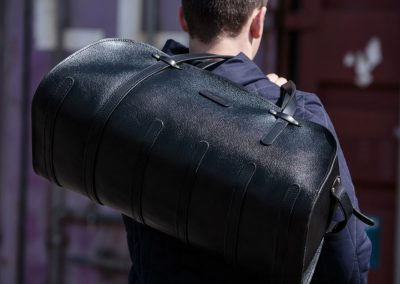 Leather-Sports-Holdall-Duffel-Bag-21