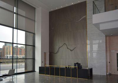 Leather-Wall---Ballymore-&-DE-BRUIR-10