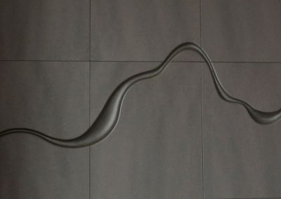 Leather-Wall---Ballymore-&-DE-BRUIR-11