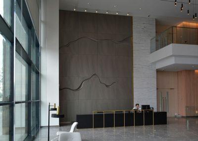 Leather-Wall---Ballymore-&-DE-BRUIR-15