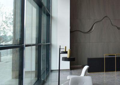 Leather-Wall---Ballymore-&-DE-BRUIR-18