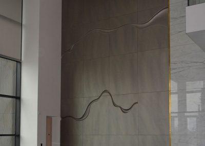 Leather-Wall---Ballymore-&-DE-BRUIR-8