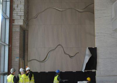 Leather-wall-manufacture-32---DE-BRUIR