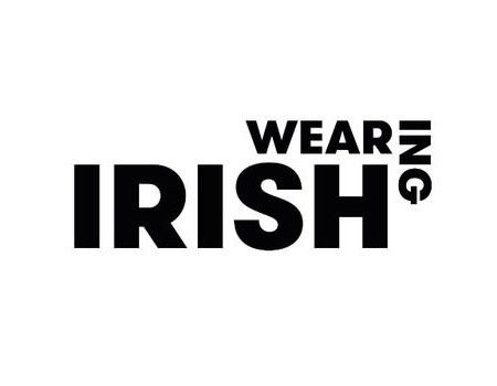 #WearingIrish Winners Announced