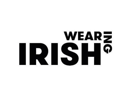 #WearingIrish Winners Announced