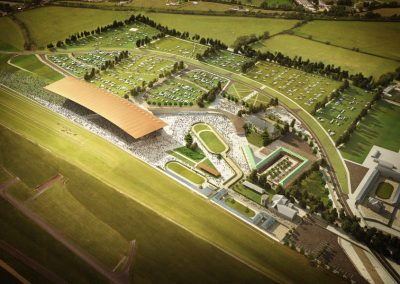 curragh-racecourse-g030214-1
