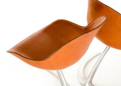 3 DE BRUIR Chair 2