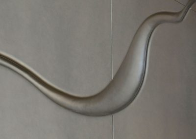 DE-BRUIR---Ballymore-Wall---Gallery-10