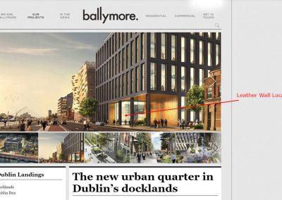DE-BRUIR---Ballymore-Wall---Gallery-3