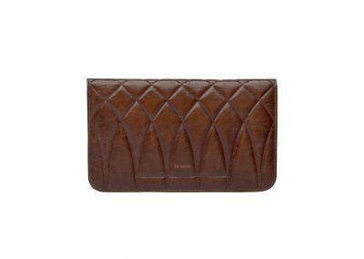 DE-BRUIR---Clutch-Gallery-2