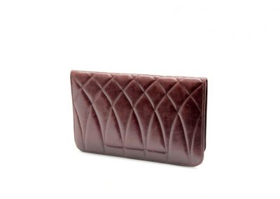 DE-BRUIR---Clutch-Gallery-5