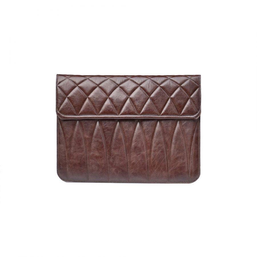 DE-BRUIR---Handmade Leather Folio---Main