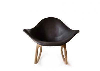 DE BRUIR Rocking Chair Gallery 3