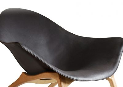 DE BRUIR Rocking Chair Gallery 6