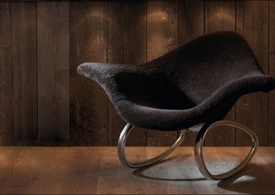 DE BRUIR Rocking Chair Gallery 8