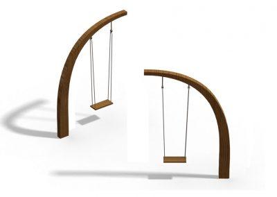 DE-BRUIR-Swing-Gallery-3