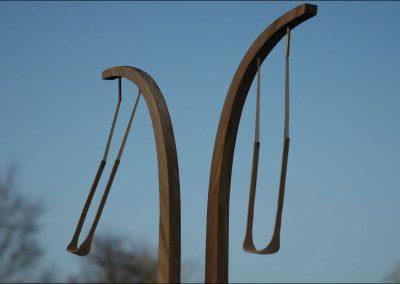 DE-BRUIR-Swing-Gallery-10