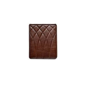 DE-BRUIR---Leather iPad Case---Main