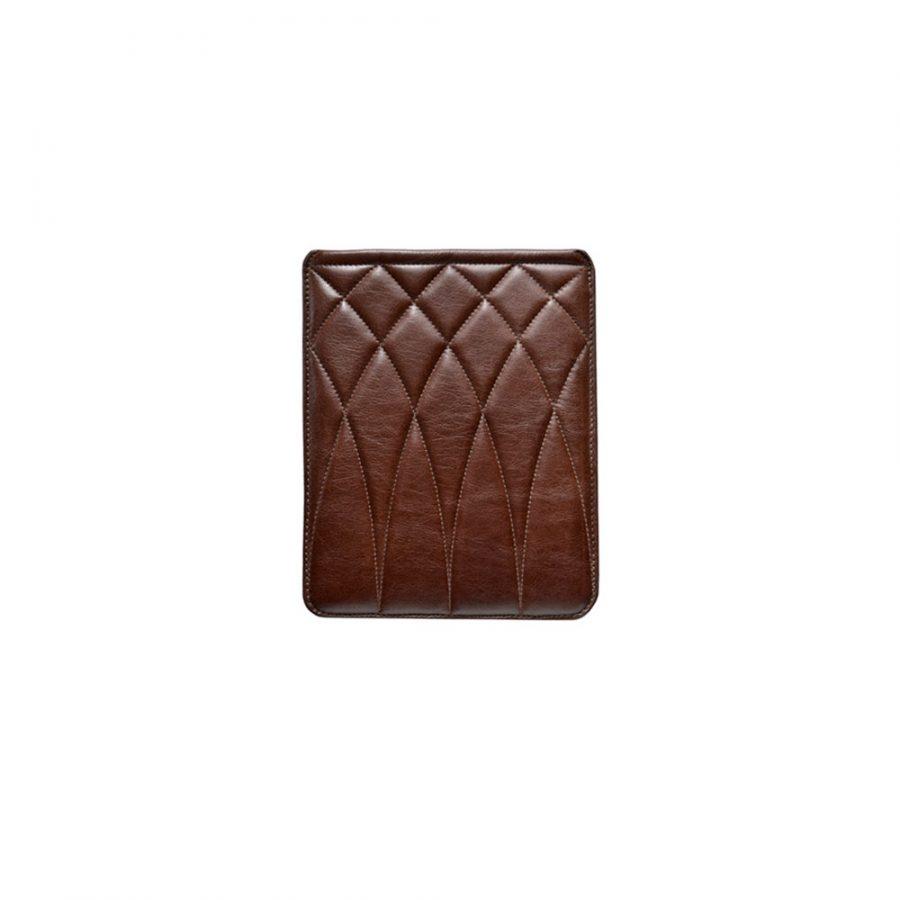 DE-BRUIR---Leather iPad Case---Main