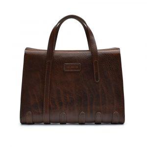 Leather-Work-Bag-Main