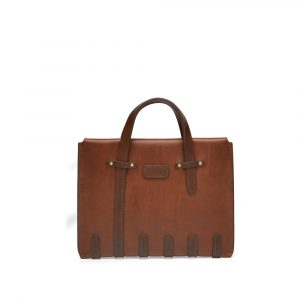DE-BRUIR-Leather-Bags--Carrier-Folder