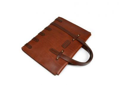 DE-BRUIR-Leather-Laptop-Carrier-3