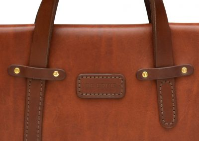 DE-BRUIR-Leather-Laptop-Carrier-4