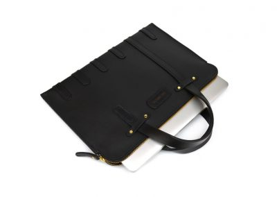DE-BRUIR-Leather-Laptop-Carrier-5
