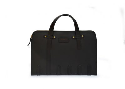 DE-BRUIR-Leather-Laptop-Carrier-6